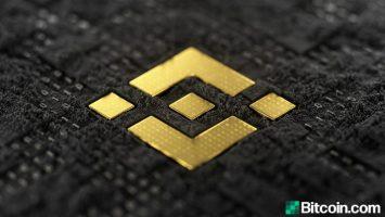 bitcoin pegged token crafted by binance swells btcb now commands 2 3 billion market cap 768x432 1