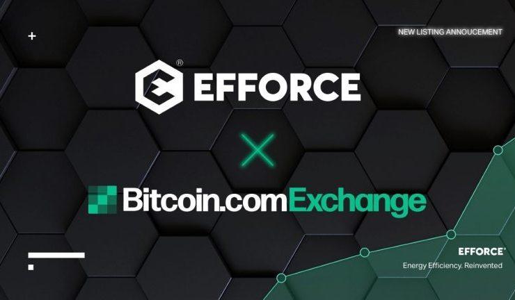 efforce for bitcoin 768x432 1
