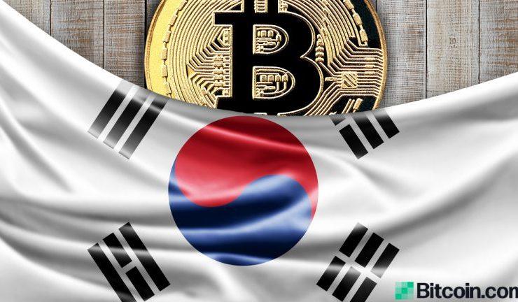 kimchiprem 768x432 1