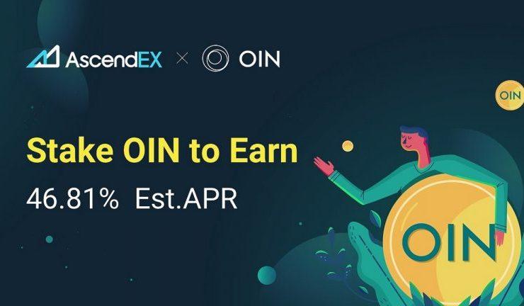 oinbitcoin 768x432 1