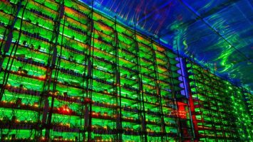 online game operator the9 buys 2000 bitcoin miners for over 6 million 768x432 1