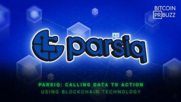 parsiq sponsored 768x432 1