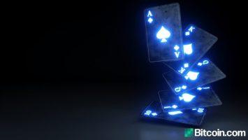 poker 768x432 1