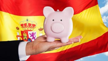 spanish tax authority issues 14800 warning letters to cryptocurrency holders 768x432 1