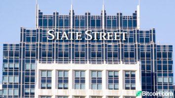 state street 768x432 1