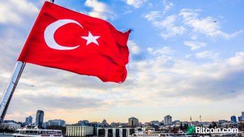 turkey regulation 768x432 1