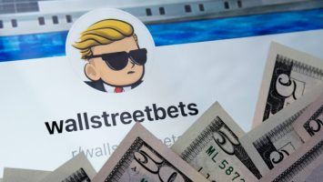 wallstreetbets moderators reinstate ban on cryptocurrencies discussions citing bloomberg coverage 768x432 1