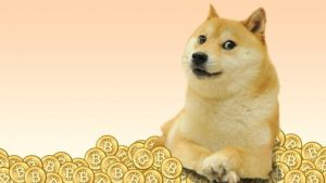Dogecoin DOGE Price On Leap As Largest Exchange Bid To Support DOGE on Official Wallet 300x169 2