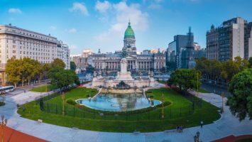 argentina tax 768x432 1