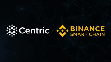 centric cnrcns announces migration to binance smart chain 768x432 1