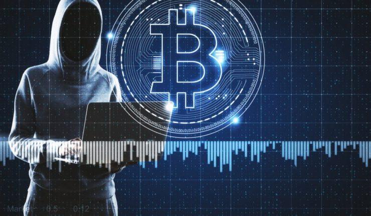 crypto malware stealer 768x432 1