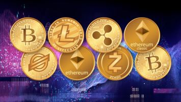 cryptocurrency weekly news