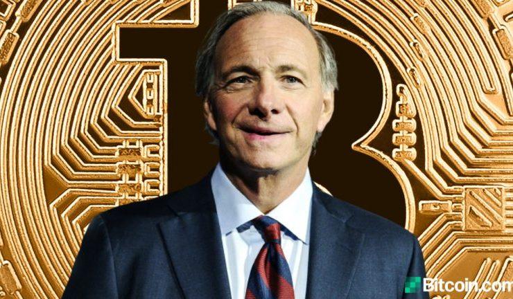 dalio bitcoin 768x432 1