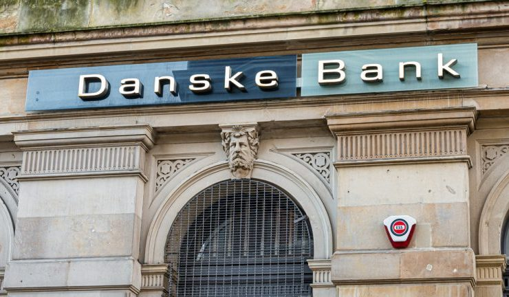 danske bank lowers negative rate threshold denmarks business minister says enough is enough 768x432 1