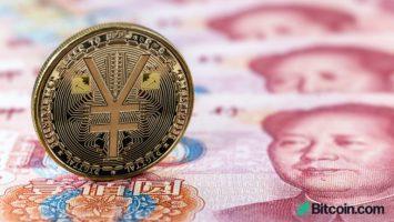 digital yuan demand crypto 768x432 1