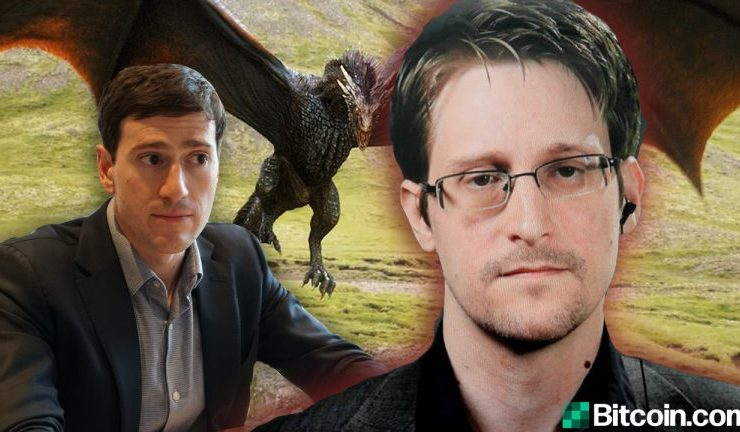 edward snowden knocks alex gladsteins crypto critique worst part of dragon level wealth is people devolve into dragons themselves 768x432 1