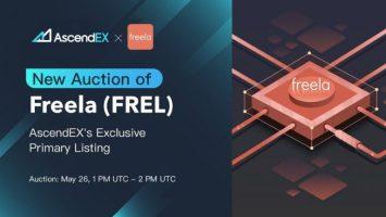 freela 768x432 1