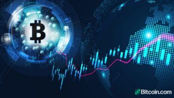 goldman bitcoin derivatives 768x432 1