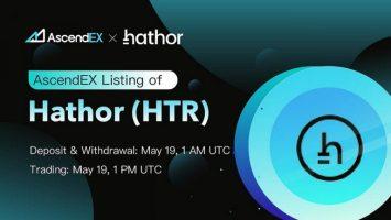 hathorbit 768x432 1