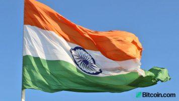 india 768x432 1