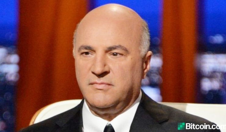 kevin oleary bitcoin gold 768x432 1