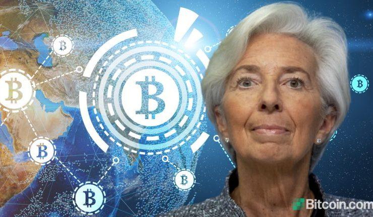 lagarde bitcoin 1 768x432 1