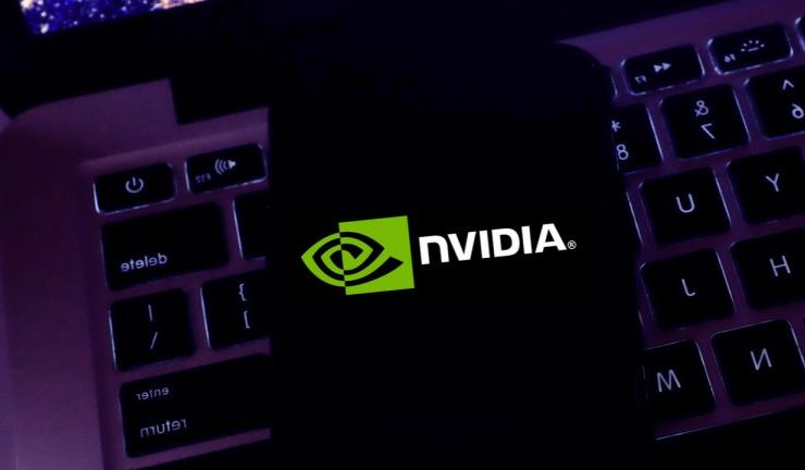 nvidia aims to get its gpus into the hands of gamers by reducing eth hash rate on three graphic cards 768x432 1