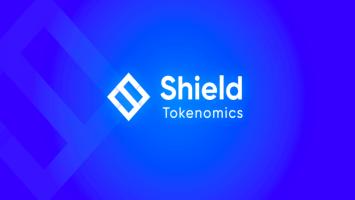 shield 768x432 1