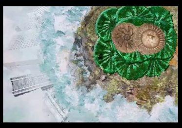 terra virtua 768x432 1