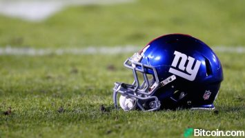 the nfl gets a taste of crypto as grayscale partners with the new york giants 768x432 1