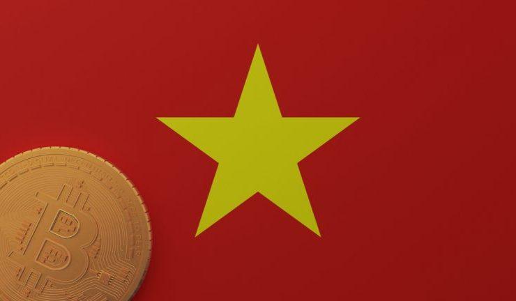 vietnam crypto 768x432 1