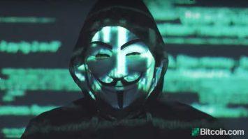 anonymous elon1 768x432 1