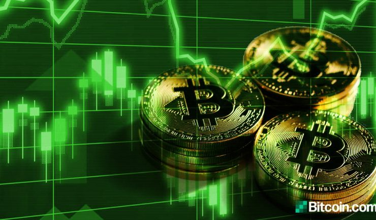 bitcoin inflation goldman 768x432 1