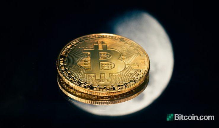 bitmex moon 768x432 1