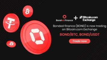 bond 768x431 1