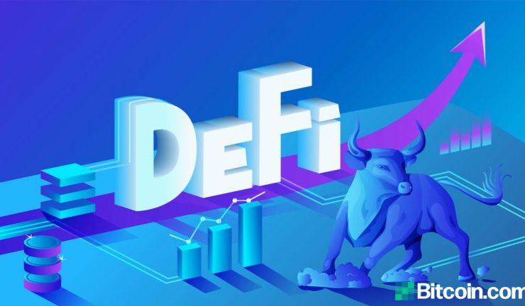 dedfe 768x432 1