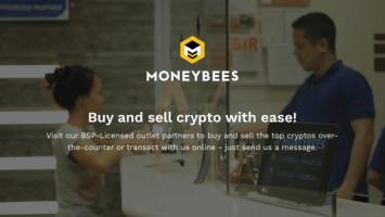 moneybees photo 768x330 1