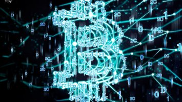147384 bitcoin traders split on 40k chances as altcoins eye potential 80 150 gains