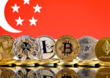 147838 young singaporeans are keen on crypto adoption survey