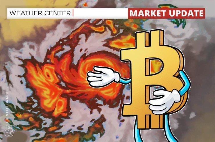 147914 october 2020 deja vu bitcoin pullback at 38k has traders at odds over next move