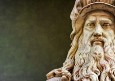 2 Leonardo