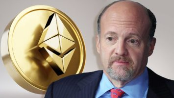 analyst jim cramer calls ethereum the pied piper of crypto but wont add to his position 768x432 1