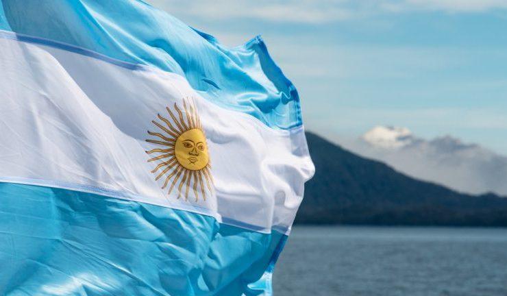 argentina 768x432 1