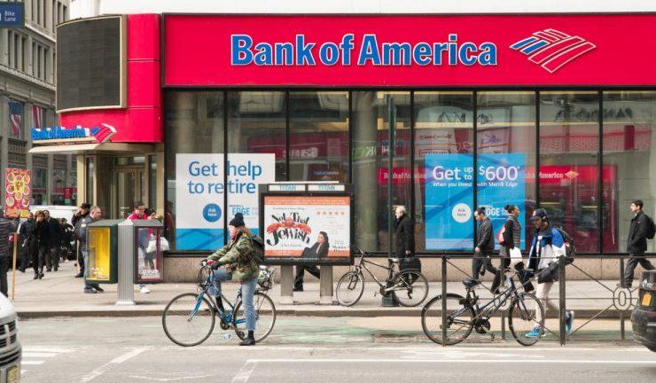 bank of america 768x432 1