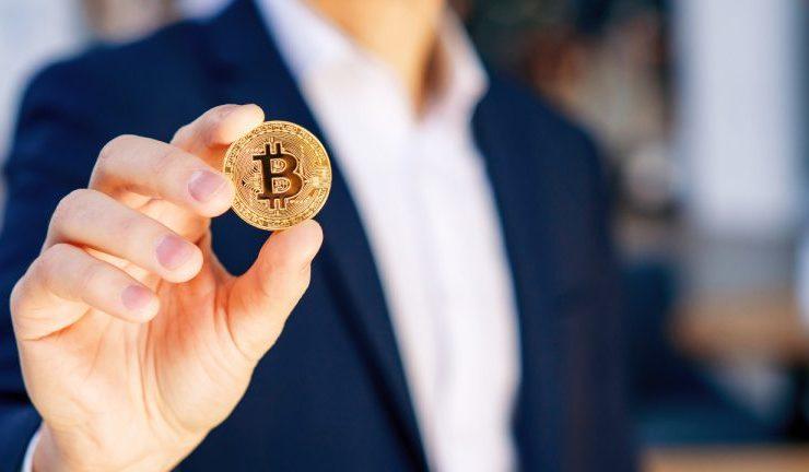 bitcoin vs fiat 768x432 1