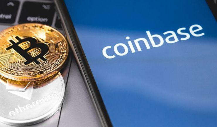 coinbase lawsuit 768x432 1