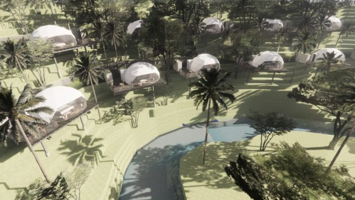 glamping resort overview 1024x576 1