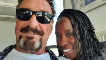 janice mcafee does not accept her husbands suicide story widow blasts mainstream media 768x432 1