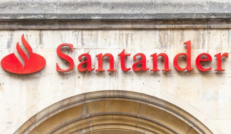 santander 768x432 1