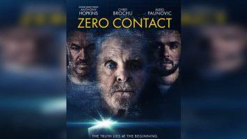 zero contact 768x432 1